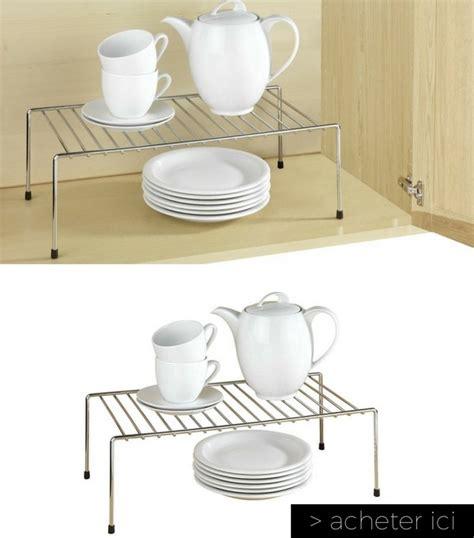 porte de placard cuisine 23 objets quot gain de place quot pour optimiser l 39 espace d 39 une cuisine