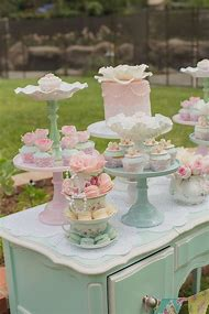 Best Vintage Party Decorations Ideas And Images On Bing Find