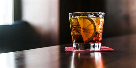 highball drink highball drink recipe how to make the perfect highball