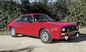 Lancia Fulvia Occasion : lancia fulvia sport zagato hf coup rouge occasion partir de 28 000 30 000 km ~ Medecine-chirurgie-esthetiques.com Avis de Voitures