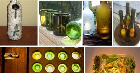 cool things to do with wine bottles cool things to do with old wine bottles wine diy bottles do it myself dim pinterest