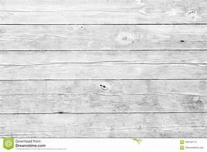 Planche De Bois Blanc : fond en bois blanc de planches photo stock image du copie panneaux 109733114 ~ Voncanada.com Idées de Décoration