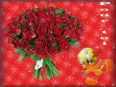 gros bouquet de gros bouquet de fleurs anniversaire la pilounette