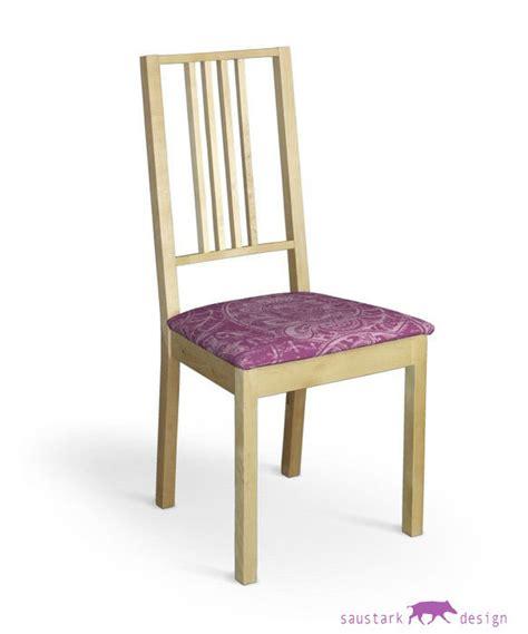 chaise haute amazon housse de chaise amazon
