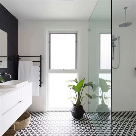 Houzz Bathroom Design by Here Are The Most Popular Bathroom Splurges For Homeowners