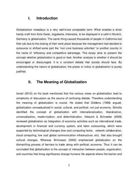 Essay On Business Management Business Personal Statement Examples