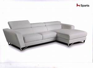 leather sectional sofa nicoletti leather sectionals With nicoletti leather sectional sofa