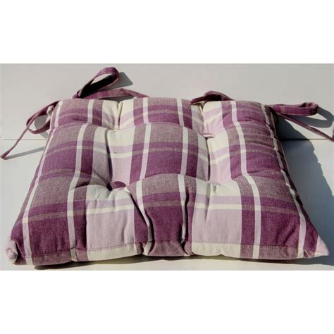 cuscini coprisedia cuscino coprisedia lilla