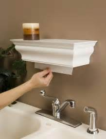 Decorative Kitchen Towel Sets by 1000 Ideas About Paper Towel Holders On Pinterest