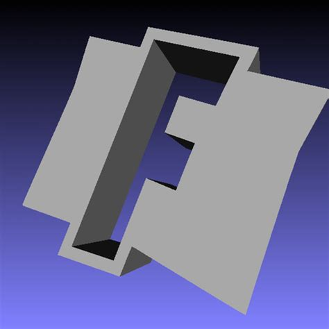 printing designs fortnite logo videogeme cults