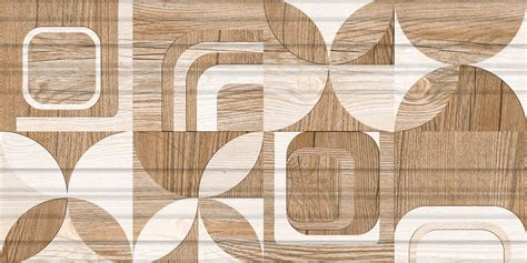 clear wood decor 40x80 cm wall tiles glossy