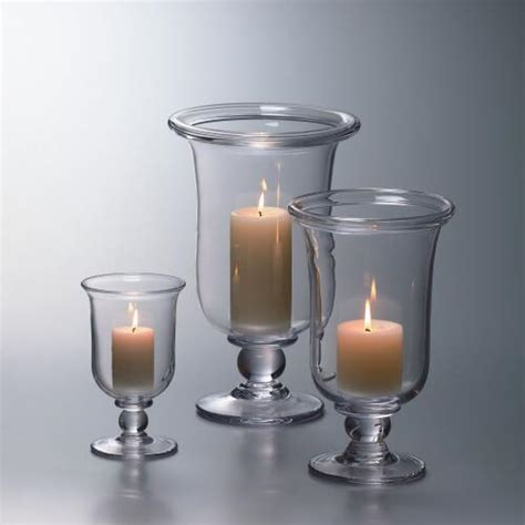 hurricane ls for candles china glass hurricanes china glass candle holder tealight