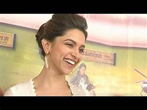 Deepika Padukone, Priyanka Chopra, Katrina Kaif, Kareena ...
