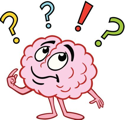 thinking clipart free brain thinking clipart clipartxtras clipartpost