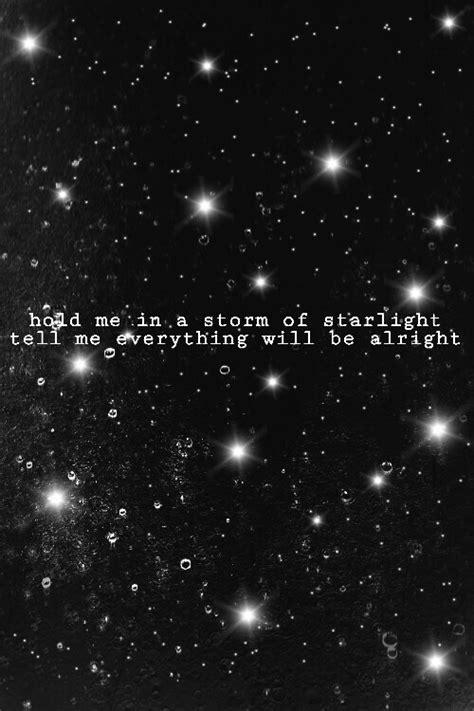 galaxykin aesthetic tumblr