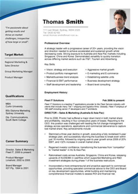 detail oriented examples technology professional resume example sample technology