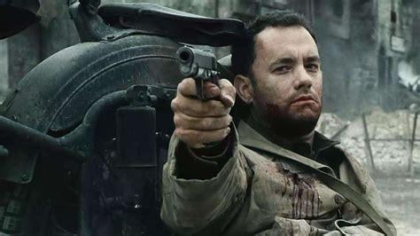 28部战争场面恢弘二战电影,像《拯救大兵瑞恩》一样经典!收藏!_美军