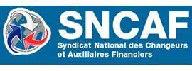 Achat Vente Or Argent Devises Paris Change Devises