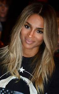 1st name: all on people named Ciara: songs, books, gift ...