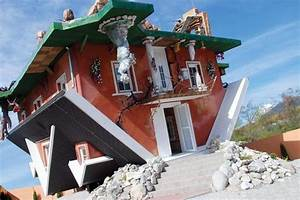 Haus Steht Kopf Deutschland : haus steht kopf schwaz austria 2017 reviews top tips before you go tripadvisor ~ Eleganceandgraceweddings.com Haus und Dekorationen