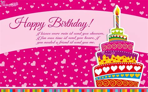happy birthday   wishes picture ecards