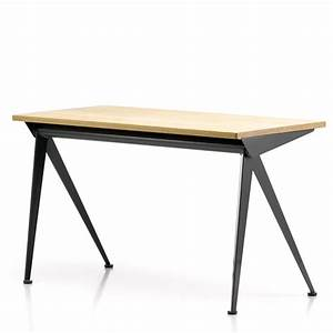 Compas direction table by vitra in the shop for Vitra tisch