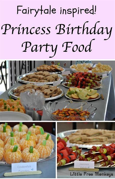 princesse cuisine best 25 princess foods ideas on