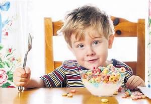 Остеомиелит при сахарном диабете лечение