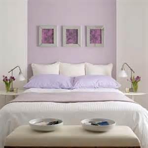 colore pareti camera da letto con mobili bianchi: arredare in ... - Colore Pareti Camera Da Letto Con Mobili Bianchi