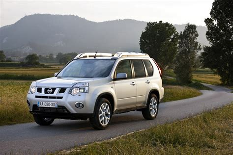 Nissan X Trail Backgrounds by Nissan X Trail Hd Wallpapers Part 4 Best Cars Hd Wallpapers