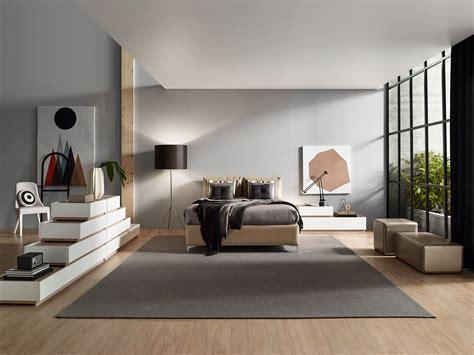 Design Da Letto Moderna Arredare Una Da Letto In Stile Moderno