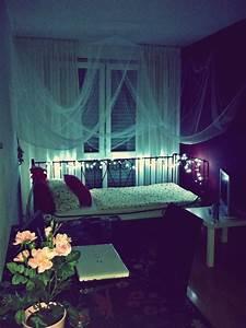 roominspiration | Tumblr
