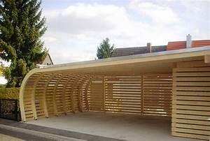 Carport Terrasse Kombination : die 25 besten ideen zu sichtschutz aus glas auf pinterest sichtschutz glas terrassendach und ~ Somuchworld.com Haus und Dekorationen