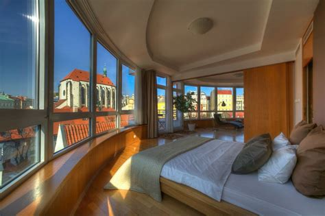 glass suite apartment  wi fi  terrace updated