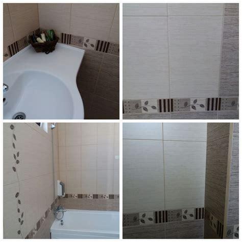 choix carrelage salle de bain carrelage salle de bain beige