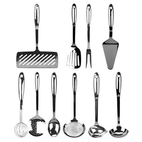 ustensiles de cuisine liste bo te tri montessori les ustensiles de cuisine par