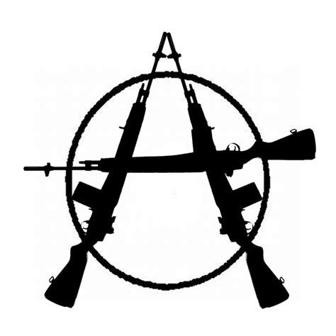 anarchy symbol    great tattoo tattoos