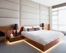 Platform Bed Decoration Bedroom And Its Advantages Bed Are Much The Same As A Basic Platform