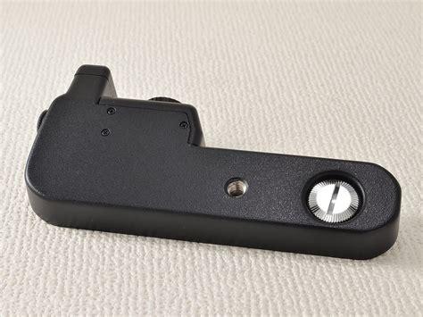 nikon rate nikon mk 1 firing rate converter for f3