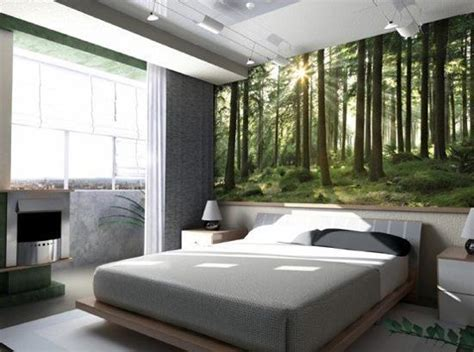 modern wall coverings ideas modern interior design trends in wall coverings