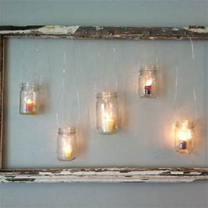 Simple and spectacular ideas on how to recycle old