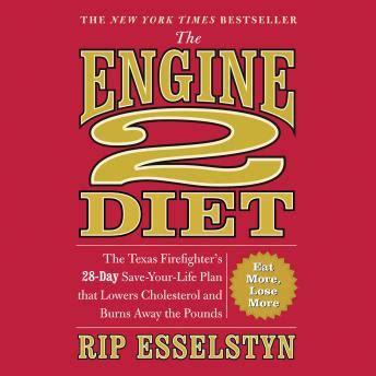 listen  engine  diet  texas firefighters  day