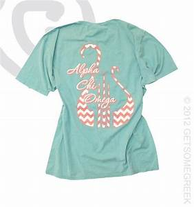 17 best images about sorority t shirt ideas on pinterest With cute greek letter shirts