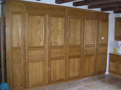 placard haut de cuisine 144 placard de cuisine haut rangement placard cuisine