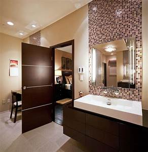 33, Modern, Bathroom, Design, For, Your, Home, U2013, The, Wow, Style