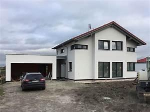 Einfamilienhaus Mit Garage : einfamilienhaus mit garage sq52 messianica ~ Lizthompson.info Haus und Dekorationen