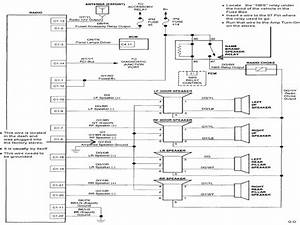1999 Chrysler Town Amp Country Wiring Diagram