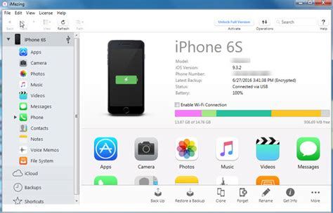 iphone xs top  iphone file managers  windows