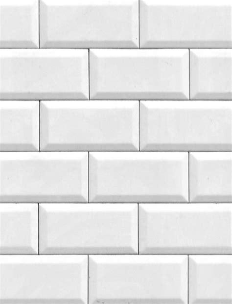 wall tile for kitchen backsplash 227 best textures images on patterns