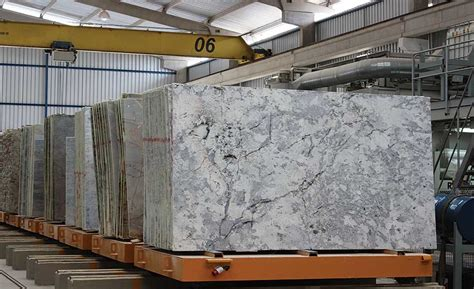 Granite Countertops Warehouse - safely handling slabs in the warehouse and jobsite 2015